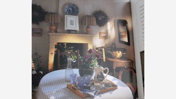 The Heart of France - Fine Hardcover Picture Book - Free Shipping!
