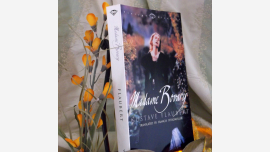 "home-treasures.com - Flaubert - ""Madame Bovary"" - Free Shipping!"