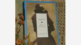 Boojk - Hamlet - Shakespeare - Quality Paperback